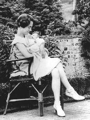 Lindbergh Baby Remains